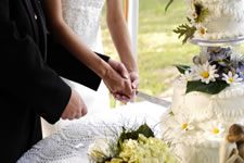 Texas Wedding Insurance