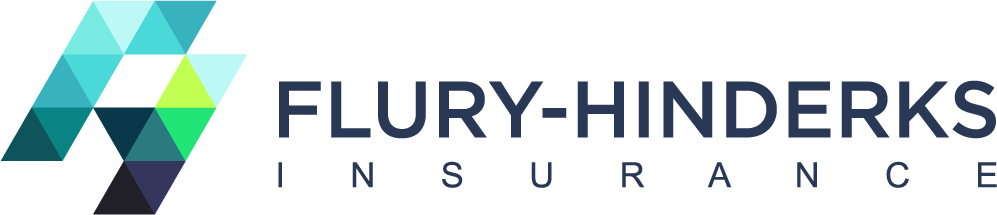 Flury-Hinderks Insurance Agency homepage