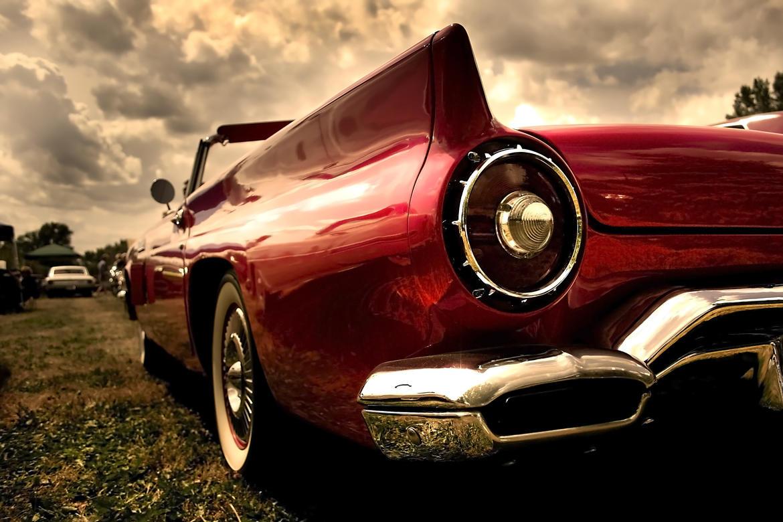 Fotos de carros antigos de cuba 17